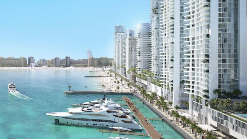 купить новую квартиру в Дубае, купить 1-комнатная квартира в Дубае, купить новую 1-комнатную квартиру в Дубае, квартира с видом на море в Дубае, новая квартира в Дубае, инвестиции в Дубае, купить новую квартиру в ОАЭ, купить 1-комнатную квартиру в ОАЭ, квартира с видом на море в ОАЭ, новая квартира в ОАЭ, купить новую 1-комнатную квартиру в ОАЭ, инвестиции в ОАЭ