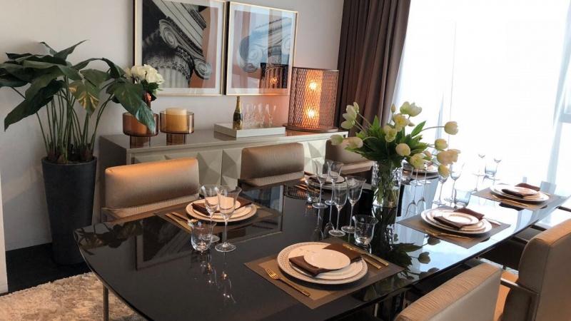 купить новую квартиру в Damac Rezidence, новая 2-комнатная квартира в Damac Rezidence, новые апартаменты в Damac Rezidence, купить новую 2-комнатную квартиру в Дубае, новые 2-комнатные апартаменты в Дубае, купить новые апартаменты в Дубае, купить недвижимость в Дубае, купить 2-комнатные апартаменты в ОАЭ, недвижимость в ОАЭ, инвестиции в ОАЭ, новые апартаменты в ОАЭ, купить 2-комнатную квартиру в ОАЭ