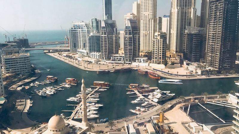 купить новую 2-комнатную квартиру в Дубае, новые 2-комнатные апартаменты в Дубае, купить новые апартаменты в Дубае, купить недвижимость в Дубае, купить 2-комнатные апартаменты в ОАЭ, недвижимость в ОАЭ, инвестиции в ОАЭ, новые апартаменты в ОАЭ, купить 2-комнатную квартиру в ОАЭ