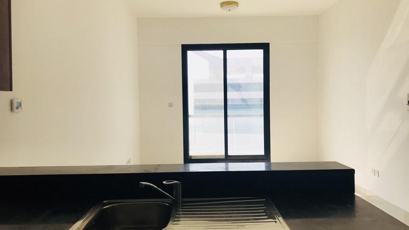 купить новую 1-комнатную квартиру в Дубае, новые 1-комнатные апартаменты в Дубае , купить новую квартиру в Дубае, купить недвижимость в Дубае, купить новую 1-комнатную квартиру в ОАЭ, недвижимость в ОАЭ, купить новые апартаменты в ОАЭ, новые 1-комнатные апартаменты в ОАЭ, инвестиции в ОАЭ