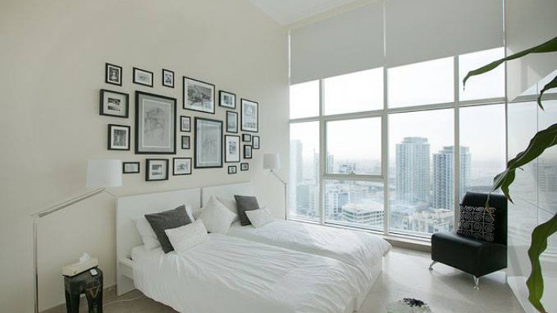 купить 3-комнатные апартаменты в Дубае, апартаменты класса люкс в Дубае , купить апартаменты в Дубае, купить элитную недвижимость в Дубае, купить 3-комнатную квартиру в Dorra Bay, апартаменты класса,  люкс в Dorra Bay, купить элитную недвижимость в Dorra Bayкупить 3-комнатную квартиру в ОАЭ, недвижимость в ОАЭ, купить апартаменты в ОАЭ, апартаменты класса люкс в ОАЭ, инвестиции в ОАЭ