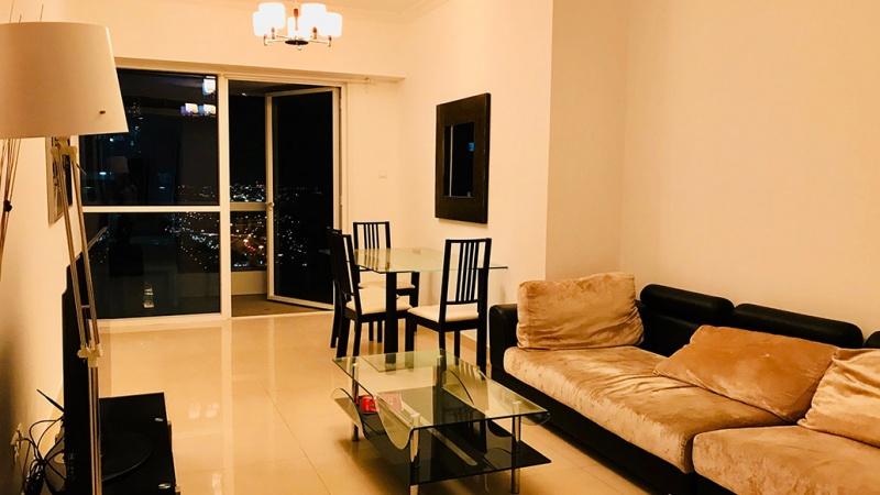 купить 1-комнатную квартиру в Дубае, 1-комнатные апартаменты в Дубае , купить квартиру в Дубае, купить недвижимость в Дубае, купить 1-комнатную квартиру в Saba Tower, 1-комнатные апартаменты в Saba Tower, квартира в Saba Tower, купить 1-комнатную квартиру в ОАЭ, недвижимость в ОАЭ, купить апартаменты в ОАЭ, 1-комнатные апартаменты в ОАЭ, инвестиции в ОАЭ