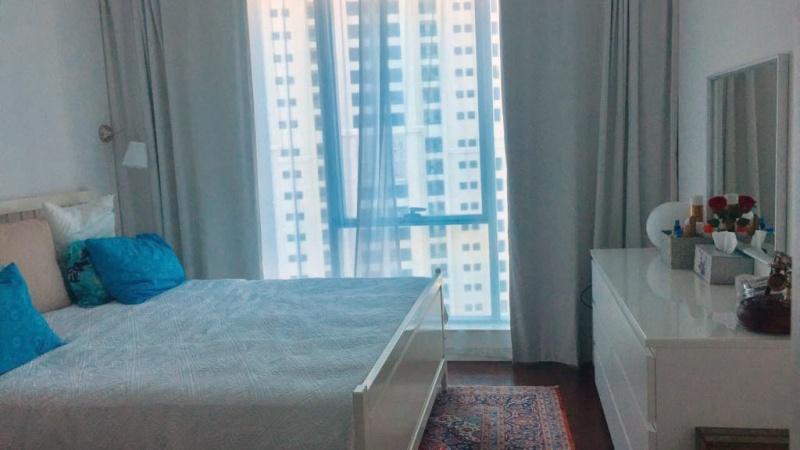 купить 2-комнатную квартиру в Дубае, 2-комнатные апартаменты в Дубае, купить нквартиру в Дубае, купить недвижимость в Дубае, купить апартаменты в Dolphin Tower, 2-комнатные апартаменты в Dolphin Tower, купить 2-комнатные апартаменты в ОАЭ, недвижимость в ОАЭ, инвестиции в ОАЭ, 2-комнатная квартира в ОАЭ, купить 2-комнатную квартиру в ОАЭ