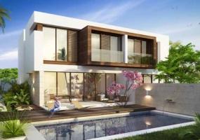 купить виллу в Дубае, новые виллы в Дубае, купить недвижимость в Дубае, купить новую виллу в ОАЭ, недвижимость в ОАЭ, инвестиции в ОАЭ, новые виллы в ОАЭ, купить роскошную виллу в ОАЭ