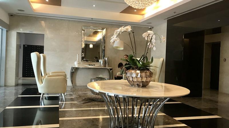 купить эксклюзивные 2-комнатные апартаменты в Дубае, 2-комнатные апартаменты в Дубай Марина, купить эксклюзивные  апартаменты в Дубае, купить недвижимость в Дубае, купить эксклюзивные 2-комнатные апартаменты в ОАЭ, недвижимость в ОАЭ, инвестиции в ОАЭ, 2-комнатные апартаменты в ОАЭ, купить 2-комнатную квартиру в ОАЭ