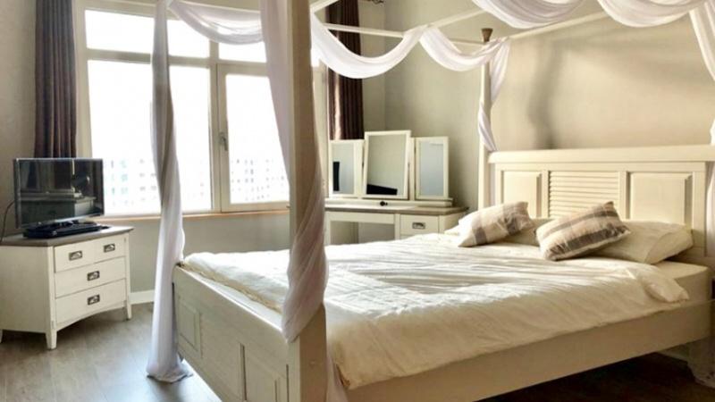 купить элитную квартиру в Дубае, элитные 2-комнатные апартаменты на Пальме  Джумейра, купить 2-комнатную квартиру в Дубае, элитные 2-комнатные апартаменты в Дубае, купить недвижимость в Дубае, купить недвижимость на Пальме  Джумейра, элитная 2-комнатная квартира на Пальме  Джумейра, купить 2-комнатные апартаменты в ОАЭ, недвижимость в ОАЭ, инвестиции в ОАЭ, элитные апартаменты в ОАЭ, купить 2-комнатную квартиру в ОАЭ