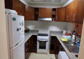 купить двухуровневую квартиру в Дубае, двухуровневые апартаменты в Дубае, купить квартиру в Дубае, купить недвижимость в Дубае, купить двухуровневую квартиру в ОАЭ, двухуровневые апартаменты в ОАЭ, недвижимость в ОАЭ, инвестиции в ОАЭ