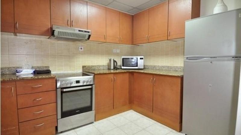 купить 1-комнатную квартиру в Дубае,1-комнатная квартира в Дубае , купить квартиру в Дубае, купить недвижимость в Дубае, купить 1-комнатную квартиру в ОАЭ, недвижимость в ОАЭ, купить  апартаменты в ОАЭ, 1-комнатная квартира в  ОАЭ, инвестиции в ОАЭ