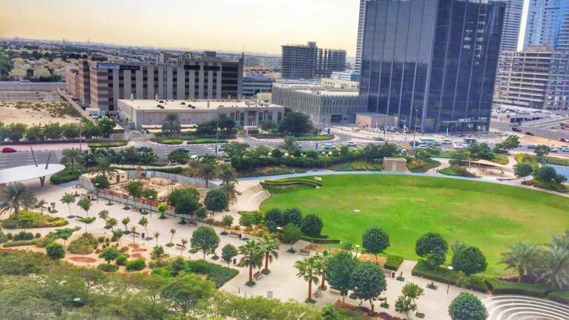 купить 3-комнатные апартаменты в Дубае, апартаменты с видом на пристань в Дубае , купить апартаменты в Дубае, купить элитную недвижимость в Дубае, купить 3-комнатную квартиру в ОАЭ, недвижимость в ОАЭ, купить апартаменты в ОАЭ, апартаменты с видом на пристань в ОАЭ, инвестиции в ОАЭ