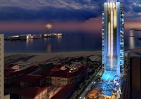 купить новую квартиру в Дубае, новые квартиры с 2 спальнями в Дубае, купить квартиру в новостройке в Дубае, купить недвижимость в Дубае, купить новую квартиру с 2 спальнями в ОАЭ, недвижимость в ОАЭ, инвестиции в ОАЭ, новые квартиры в ОАЭ, купить квартиру в новостройке в ОАЭ