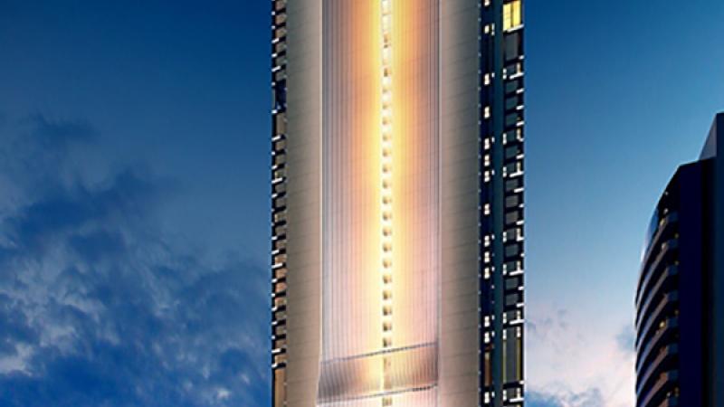 купить новую квартиру в Дубае, новые квартиры с 3 спальнями в Дубае, купить квартиру в новостройке в Дубае, купить недвижимость в Дубае, купить новую квартиру с 3 спальнями в ОАЭ, недвижимость в ОАЭ, инвестиции в ОАЭ, новые квартиры в ОАЭ, купить квартиру в новостройке в ОАЭ