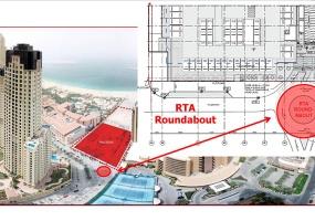 купить новые апартаменты в Дубае, новые квартиры с 4 спальнями в Дубае, купить апартаменты в новостройке в Дубае, купить недвижимость в Дубае, купить новые апартаменты с 4 спальнями в ОАЭ, недвижимость в ОАЭ, инвестиции в ОАЭ, новые апартаменты в ОАЭ, купить квартиру в новостройке в ОАЭ