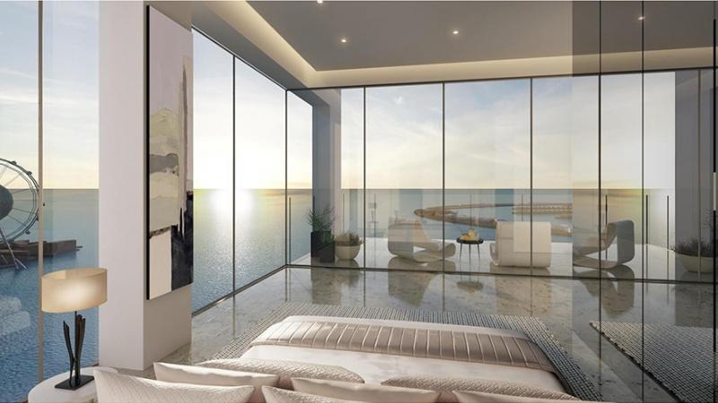 купить элитный пентхаус в Дубае, новый пентхаус с 6 спальнями в Дубае, купить пентхаус в новостройке в Дубае, купить недвижимость в Дубае, купить новый пентхаус в ОАЭ, недвижимость в ОАЭ, инвестиции в ОАЭ, новый пентхаус в ОАЭ, купить элитный пентхаус в новостройке в ОАЭ