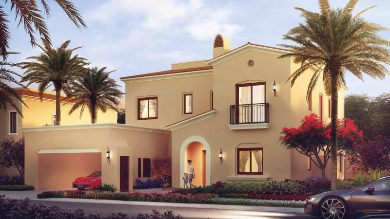 Дубай,1045
