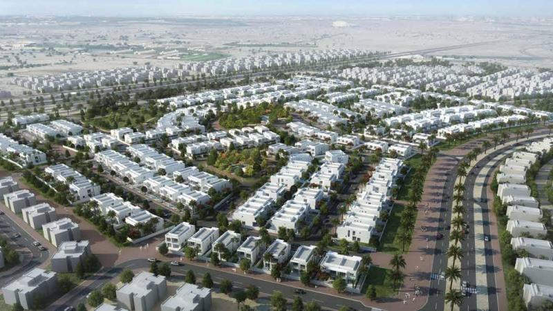 Дубай,1050