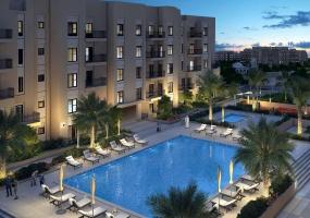Дубай,1052