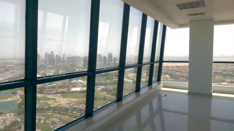 Дубай,1064